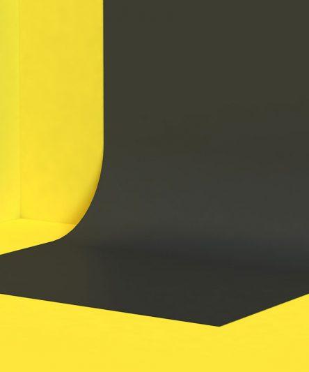 Portfolio large slider